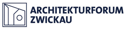 Logo ArchitekturForum