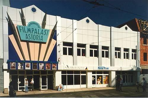 Zwickau Kino